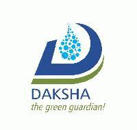 Daksha Greentech International