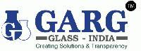 GARG SCI - TECH GLASS (INDIA) PVT. LTD.