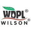 WILSON DRUGS & PHARMACEUTICALS PVT. LTD.