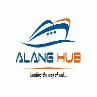 ALANG HUB