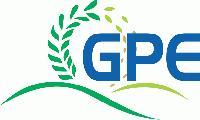 Grain & Pulses Engineers Pvt. Ltd.