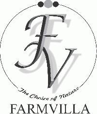 FARMVILLA FOOD INDUSTRIES PVT LTD