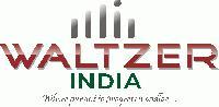 WALTZER INDIA PVT. LTD.