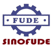 SHANGHAI FUDE MACHINERY MANUFACTURING CO., LTD.