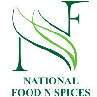 NATIONAL FOOD N SPICES