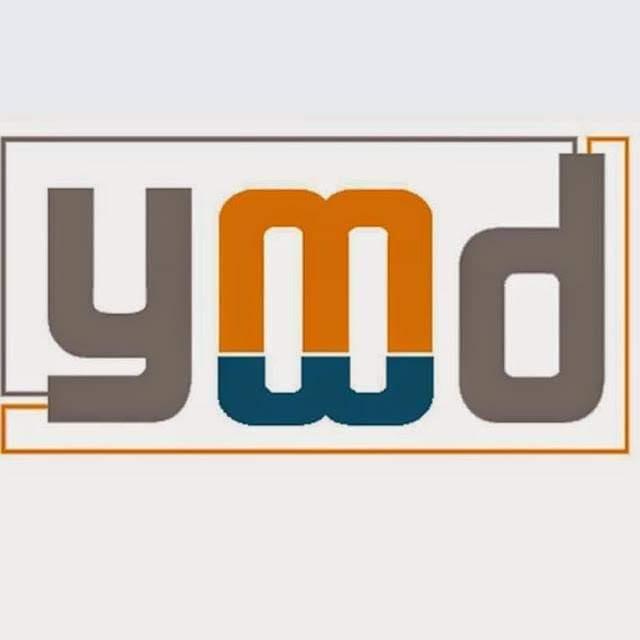 YMD ELECTROMAC INDIA