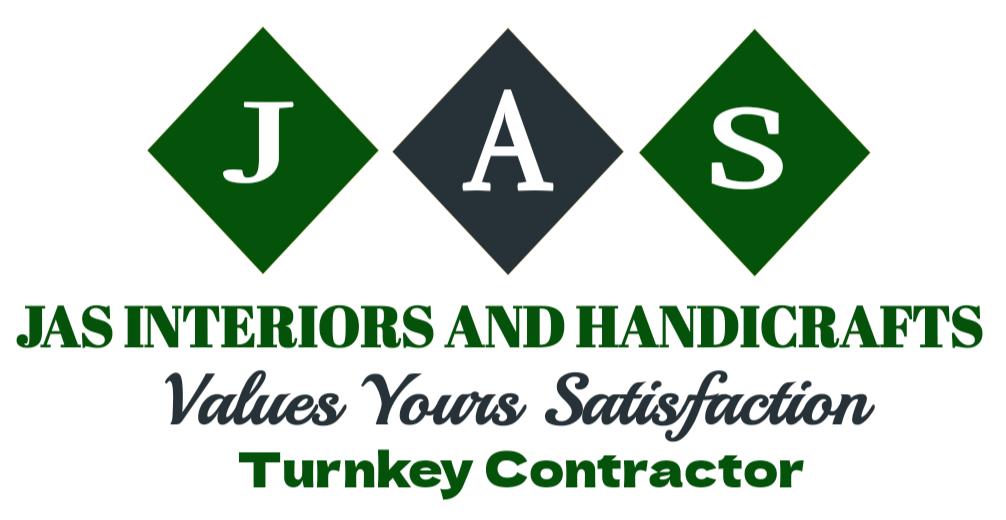 JAS Interiors & Handicrafts