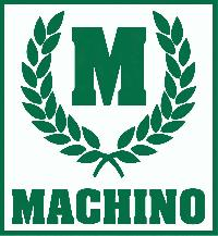 MACHINO AGRICULTURE IMPLEMENTS PRIVATE LIMITED