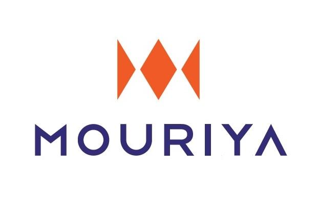 Mouriya Clothing Company