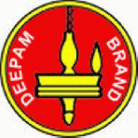 Deepam Fireworks Factory