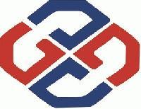 GROMAX TECHNOLOGIES PVT. LTD.