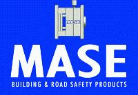 MASE SAFETY WORKS