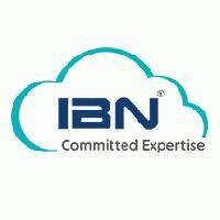 IBN TECHNOLOGIES LTD.
