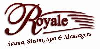 Royale Sauna
