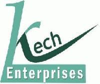 K-TECH ENTERPRISES
