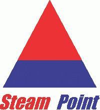 Steam Point Boilers & Heaters Pvt. Ltd.