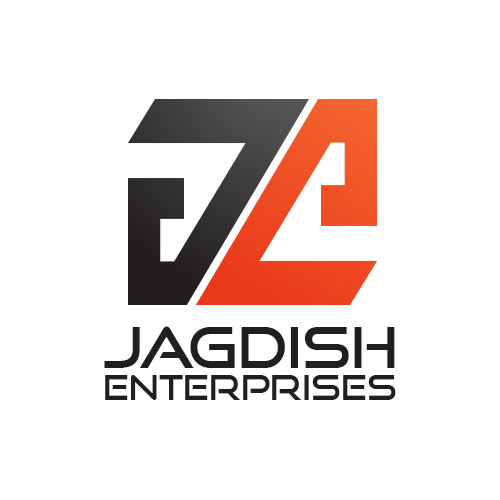 JAGDISH ENTERPRISES