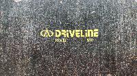 Driveline Brakes Pvt. Ltd.