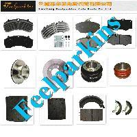 Lancheng Feelparkins Auto Parts Co., Ltd.