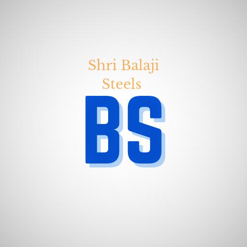 SHRI BALA JI STEEL