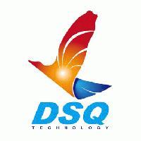 DSQ TECHNOLOGY CO., LTD.