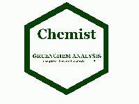 GREENCHEM Analysis