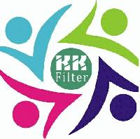 K K FILTER SYSTEMS