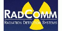 RADCOMM SYSTEMS CORP. INDIA PRIVATE LIMITED
