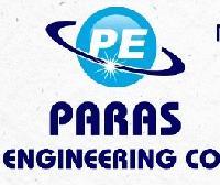 PARAS ENGG COMPANY
