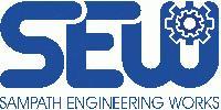 SAMPATH ENGINEERING WORKS