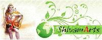SHIVAM ARTS