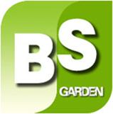 Bosen Garden Machinery Co., Ltd.