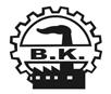 B. K. ENGINEERING WORKS