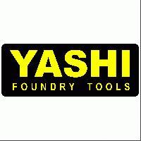 YASHI FOUNDRY TOOLS