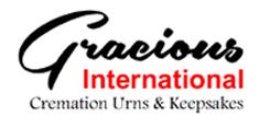 Gracious International
