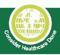 HMK HEALTHCARE PVT. LTD.