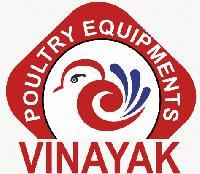 VINAYAK POULTRY