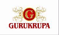Gurukrupa Golden Touch & Art Gallery Pvt Ltd.