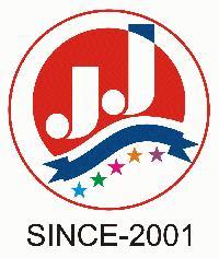 J J MARKETING SERVICES