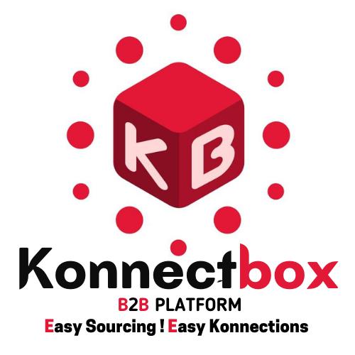 Konnectbox