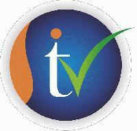 TECHNOVALUE SOLUTIONS PVT. LTD.