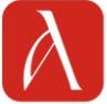 Alfaa Welding Machines and Engineering Corporation
