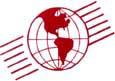 KENWAY SARTAJ WORLDWIDE