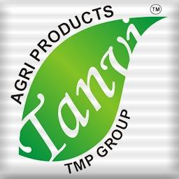 TANVI BIO CHEMICAL PVT. LTD.