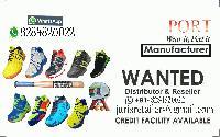 Juris Retail Multitrade Pvt. Ltd.