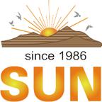 SUN ACRYLAM PVT. LTD.