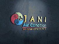 JANI AIR CONDITION