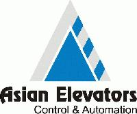 ASIAN ELEVATORS CONTROL & AUTOMATION