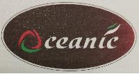 OCEANIC IMPEX