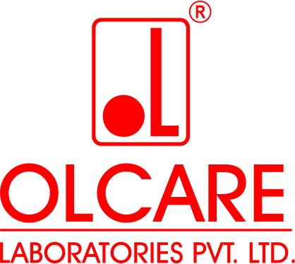 OLCARE LABORATORIES PVT. LTD.